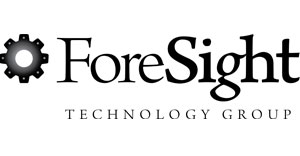 Foresight Technology Group, Inc.